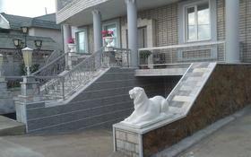 6-комнатный дом, 600 м², 20 сот., РСУ 1 за 95 млн 〒 в Семее
