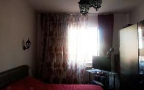 7-комнатный дом, 250 м², 8 сот., Мкр. Болашак 6 — Жибек жолы за 41 млн 〒 в Шымкенте