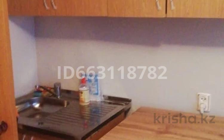 1-комнатная квартира, 20 м², 2/5 этаж, Первомайская 24 за ~ 2.8 млн 〒 в Семее
