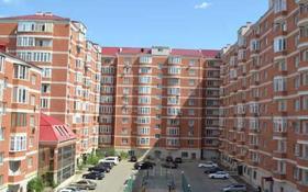 1-комнатная квартира, 34.8 м², 2/9 этаж, Авангард-2, Мкр Авангард-2 — Луговая ул. за 14 млн 〒 в Атырау, Авангард-2