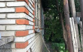4-комнатный дом, 78 м², 3 сот., Шевенко за 5.5 млн 〒 в Рудном