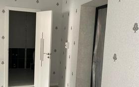 1-комнатная квартира, 55.1 м², 1/7 этаж, Батыс 2 за 13 млн 〒 в Актобе, мкр. Батыс-2