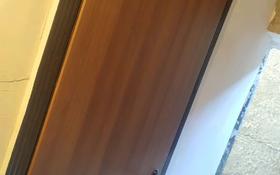Магазин площадью 12.5 м², Кенен Азербаева 2 за 4.5 млн 〒 в Нур-Султане (Астана), Алматы р-н