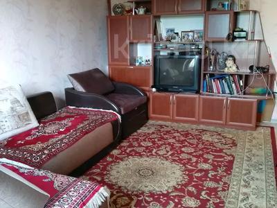 2-комнатная квартира, 38 м², 4/4 этаж, 17 микрорайон 25 за ~ 9 млн 〒 в Шымкенте, Енбекшинский р-н