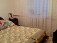 4-комнатный дом, 80 м², 6 сот., 13-я водная 10 за 7 млн 〒 в Семее