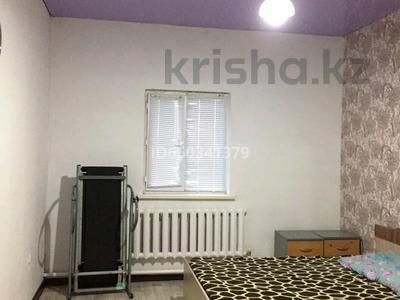 4-комнатный дом, 168 м², Бесшкы 13 за 18 млн 〒 в Дамбе