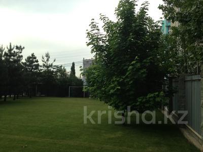 6-комнатный дом помесячно, 300 м², 15 сот., Аль-Фараби — Розыбакиева за 800 000 〒 в Алматы, Бостандыкский р-н — фото 7