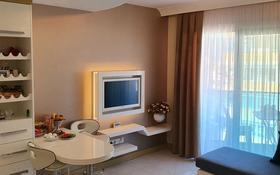 2-комнатная квартира, 50 м², 7/9 этаж на длительный срок, Хаджикадироглу 14 за 250 000 〒 в