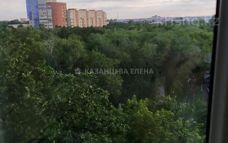 2-комнатная квартира, 42 м², 5/5 этаж, Лободы 25 за 11.5 млн 〒 в Караганде, Казыбек би р-н