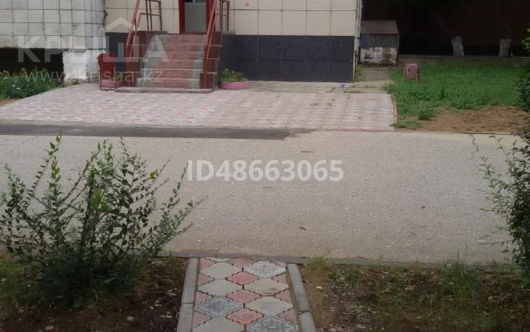 Салон красоты за 23.5 млн 〒 в Павлодаре