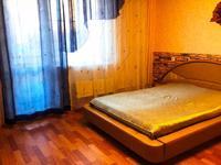 3-комнатная квартира, 65 м², 5/6 этаж посуточно, Ауельбекова 82 — Куйбышева за 12 000 〒 в Кокшетау