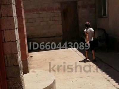 Дача с участком в 7 сот., Кайнар Булак за 15 млн 〒 в Шымкенте — фото 7