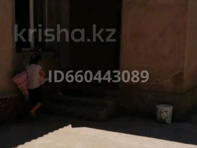 Дача с участком в 7 сот., Кайнар Булак за 15 млн 〒 в Шымкенте — фото 8