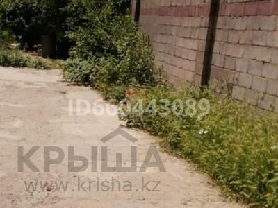 Дача с участком в 7 сот., Кайнар Булак за 15 млн 〒 в Шымкенте — фото 9