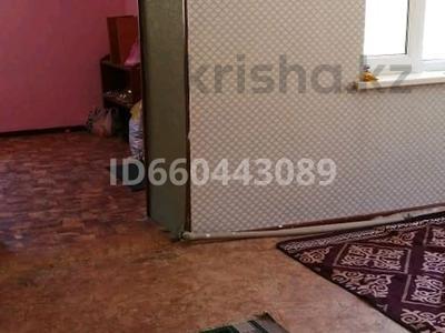 Дача с участком в 7 сот., Кайнар Булак за 15 млн 〒 в Шымкенте — фото 3