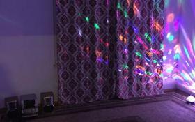 6-комнатный дом посуточно, 300 м², 10 сот., мкр Таугуль-3, Таугуль-3,Шайкенова 52 — Шаймерденова за 25 000 〒 в Алматы, Ауэзовский р-н