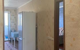 3-комнатная квартира, 64 м², 4/5 этаж помесячно, Шешембекова 11 за 65 000 〒 в Экибастузе