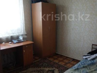5-комнатный дом, 85 м², 8 сот., Кожахметова 51 — Байсеитова за 15 млн 〒 в Нур-Султане (Астана), Сарыарка р-н — фото 5