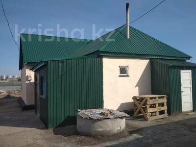 5-комнатный дом, 85 м², 8 сот., Кожахметова 51 — Байсеитова за 15 млн 〒 в Нур-Султане (Астана), Сарыарка р-н — фото 8