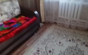 6-комнатный дом, 160 м², 10 сот., мкр Алгабас, Мкр Алгабас Ул: Аксенгир 20 — Ф.Онгарсынова за 52 млн 〒 в Алматы, Алатауский р-н