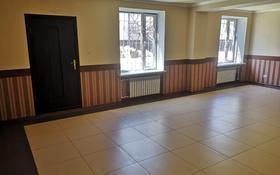 Офис площадью 68 м², проспект Бухар Жырау 86/6 за 3 500 〒 в Караганде, Казыбек би р-н