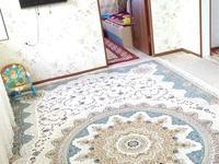 3-комнатный дом, 90 м², 6 сот., Хан Тенгри 5/1 за 11.9 млн 〒 в Каскелене