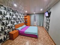 1-комнатная квартира, 34 м², 3 этаж посуточно, Б.Момышулы 55/2 за 6 000 〒 в Темиртау