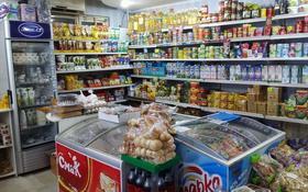 Магазин площадью 81 м², Юность 49 н.п.1 за 25 млн 〒 в Семее