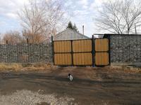 4-комнатный дом, 65 м², 6 сот., Отдельная улица 29 за ~ 10 млн 〒 в Усть-Каменогорске