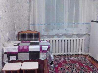 1-комнатная квартира, 40 м², 3/5 этаж посуточно, улица Кривенко 81 — Назарбаева за 3 500 〒 в Павлодаре — фото 2