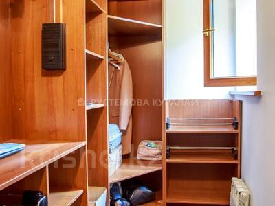 Здание, Луганского 59 — Сатпаева площадью 250 м² за 700 000 〒 в Алматы, Медеуский р-н — фото 14