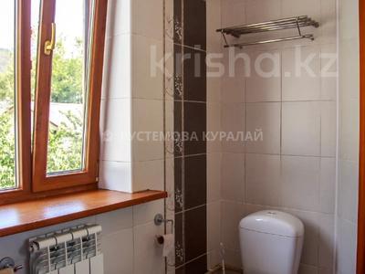 Здание, Луганского 59 — Сатпаева площадью 250 м² за 700 000 〒 в Алматы, Медеуский р-н — фото 22