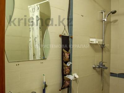 Здание, Луганского 59 — Сатпаева площадью 250 м² за 700 000 〒 в Алматы, Медеуский р-н — фото 28