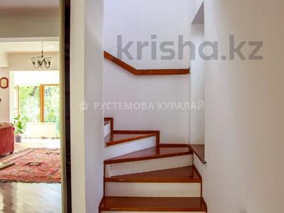 Здание, Луганского 59 — Сатпаева площадью 250 м² за 700 000 〒 в Алматы, Медеуский р-н — фото 29