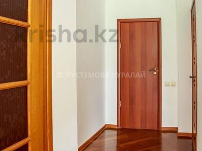 Здание, Луганского 59 — Сатпаева площадью 250 м² за 700 000 〒 в Алматы, Медеуский р-н — фото 33