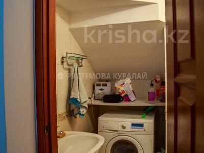 Здание, Луганского 59 — Сатпаева площадью 250 м² за 700 000 〒 в Алматы, Медеуский р-н — фото 34