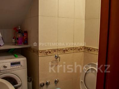 Здание, Луганского 59 — Сатпаева площадью 250 м² за 700 000 〒 в Алматы, Медеуский р-н — фото 35
