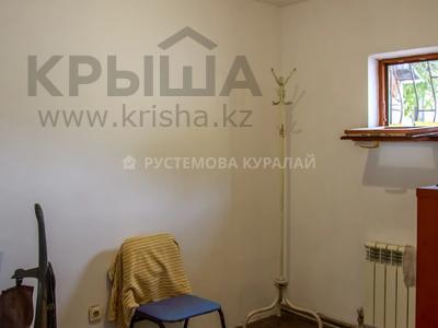 Здание, Луганского 59 — Сатпаева площадью 250 м² за 700 000 〒 в Алматы, Медеуский р-н — фото 36