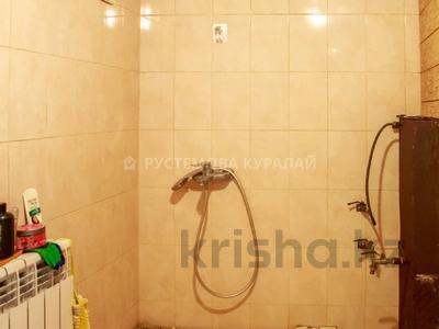 Здание, Луганского 59 — Сатпаева площадью 250 м² за 700 000 〒 в Алматы, Медеуский р-н — фото 37