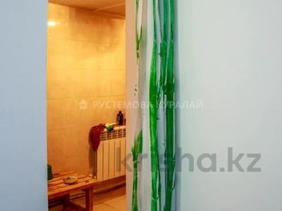 Здание, Луганского 59 — Сатпаева площадью 250 м² за 700 000 〒 в Алматы, Медеуский р-н — фото 38