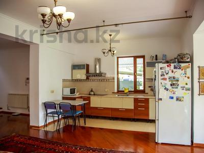 Здание, Луганского 59 — Сатпаева площадью 250 м² за 700 000 〒 в Алматы, Медеуский р-н — фото 46