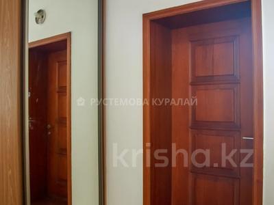 Здание, Луганского 59 — Сатпаева площадью 250 м² за 700 000 〒 в Алматы, Медеуский р-н — фото 47