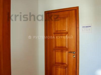 Здание, Луганского 59 — Сатпаева площадью 250 м² за 700 000 〒 в Алматы, Медеуский р-н — фото 48