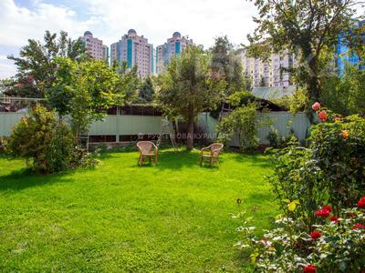 Здание, Луганского 59 — Сатпаева площадью 250 м² за 700 000 〒 в Алматы, Медеуский р-н — фото 52