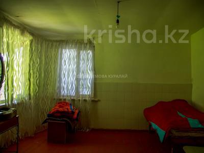 Здание, Луганского 59 — Сатпаева площадью 250 м² за 700 000 〒 в Алматы, Медеуский р-н — фото 54
