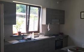 5-комнатный дом, 184.4 м², 8 сот., мкр Акжар за 52 млн 〒 в Алматы, Наурызбайский р-н