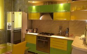 3-комнатная квартира, 65 м², 2/5 этаж посуточно, Майлина 85 — Гагарина за 14 000 〒 в Костанае