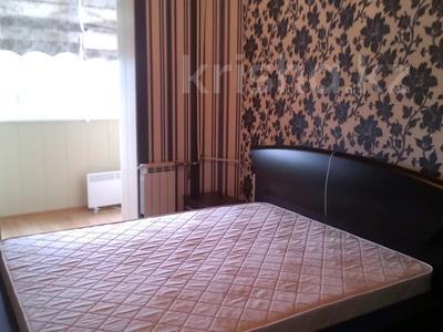 3-комнатная квартира, 65 м², 2/5 этаж посуточно, Майлина 85 — Гагарина за 12 000 〒 в Костанае — фото 2