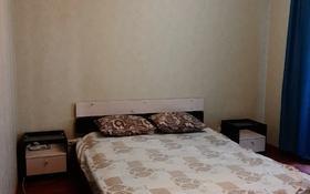 2-комнатная квартира, 68 м², 7/13 этаж помесячно, Габдуллина 16 — Кенесары за 135 000 〒 в Нур-Султане (Астана), р-н Байконур