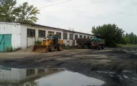 Производственная база 1,2 га за 47 млн 〒 в Аршалы